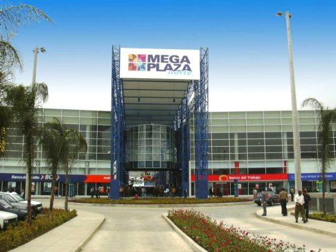 centro-comercial-mega-plaza-04-1024x769