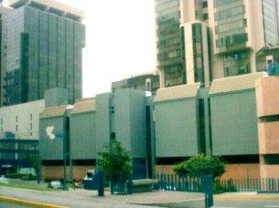 edificio-real-12-05