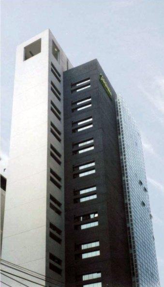 edificio-telefonica-del-peru-02
