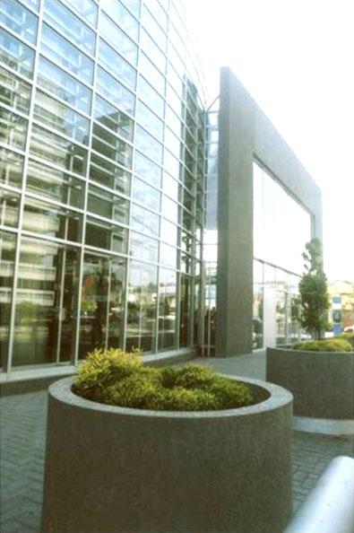 edificio-telefonica-del-peru-05
