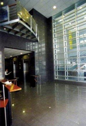 edificio-telefonica-del-peru-06