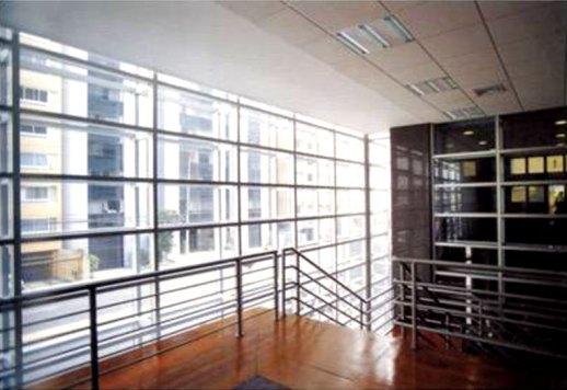 edificio-telefonica-del-peru-07