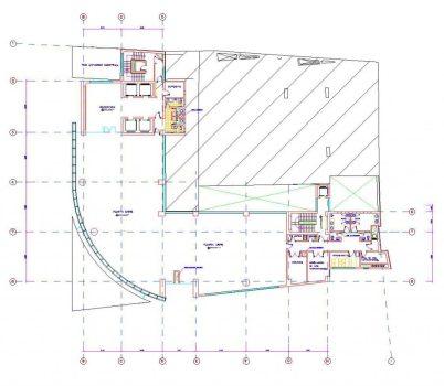 edificio-telefonica-del-peru-11-1024x894