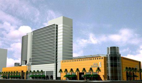 mall-plaza-san-isidro-02-1024x603