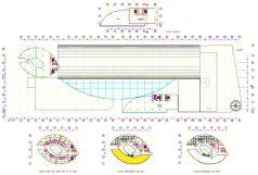 mall-plaza-san-isidro-04-1024x695