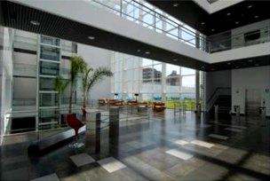 oficinas-administrativas-edelnor-13