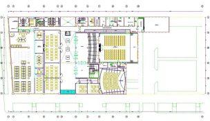 oficinas-administrativas-edelnor-19-1024x593