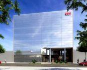 oficinas-administrativas-securitas-01-1024x817