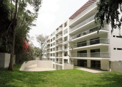 Edificio-Buganvilla