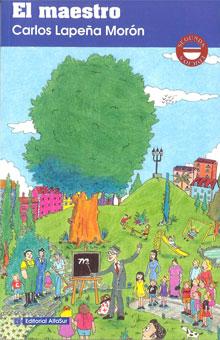 El maestro (Alfasur, 2000)