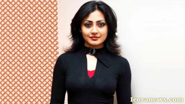 Rimi Sen Profile, Height, Age, Family, Affairs, Wiki ...