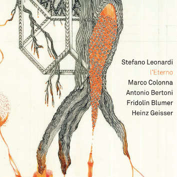 CD LR 830