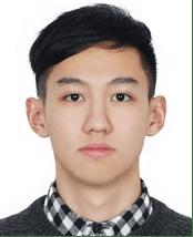 Junlin Dong (MSc Student)