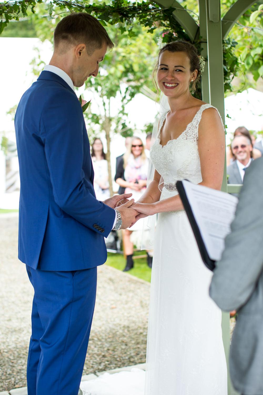 Jody and Sarah Pengenna Manor wedding
