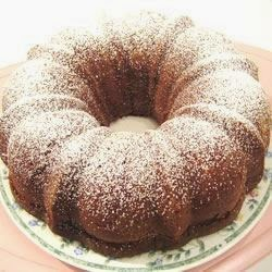 Herbs And Spices – Boscobel Beach Ginger Cake
