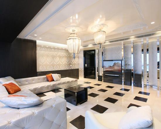 M Penthouse