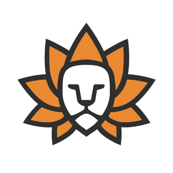 Lion | Lioness Online Training Package