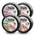 LEPADS-All-Products-Scents