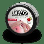 LEPADS-Cherry-Scent-1