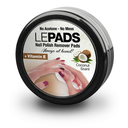 LEPADS-Coconut-Scent-1