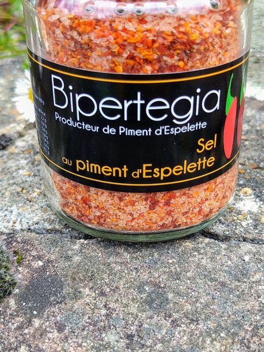 sel au piment d espelette 90 gr
