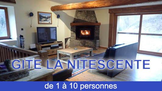 location vacances pas cher dans les Pyrénées