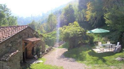 gites-pyrenees-ete-terrasse-sud-correct.jpg