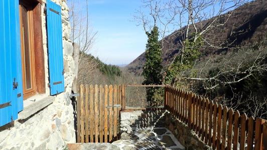 vakantiehuis-Pyreneeën-la-benestante-2.jpg