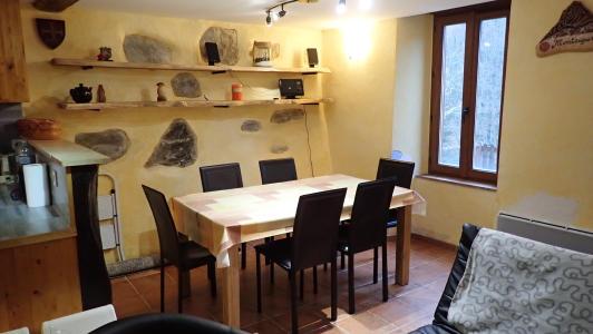 vakantiehuis-pyreneeën-eetplaats-La-Benestante.jpg