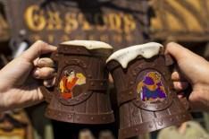 Walt-Disney-World-Fantasyland-Gastons-Tavern