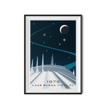 space_mountain_disney_world_poster_2048x2048
