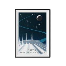 space_mountain_disney_world_poster_2048x2048