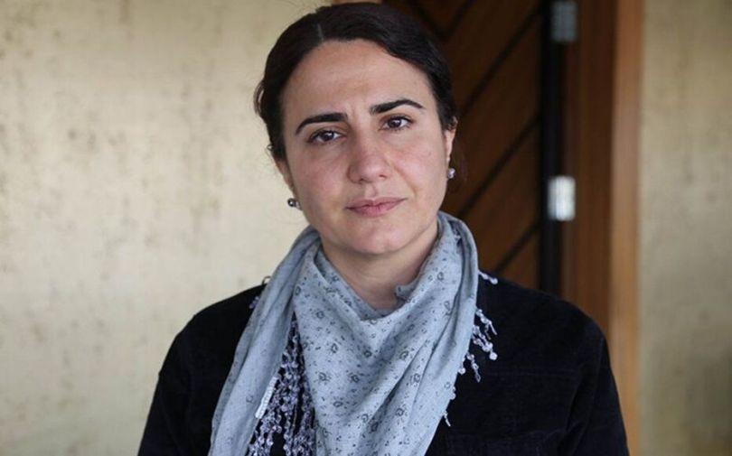 Ebru Timtik, avocate ouvertement de gauche, était âgée de 42 ans.