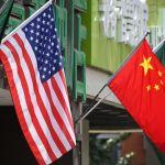 Projet de loi sur l'innovation : Pékin accuse Washington de «paranoïa»