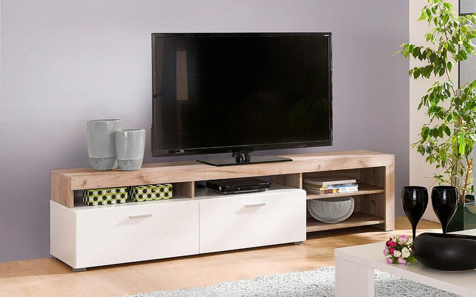 meuble tv fiona