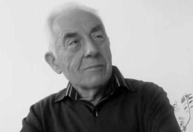 Hubert Boiron s'est volatilisé à Ajaccio, le 18 septembre 2013. Api/Gamma-Rapho