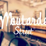 #LPH au Moutarde Street St Michel