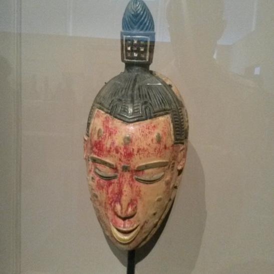 masque-ethnique-quai-branly