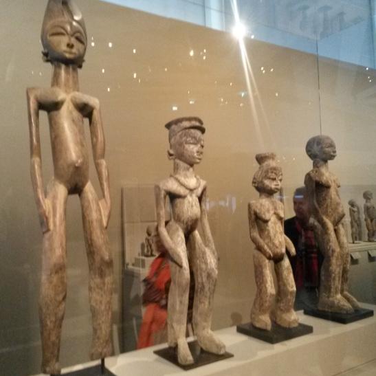 statue-cote-d-ivoire-vernissage-quai-branly