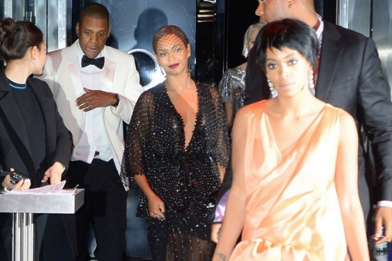 beyonce-jay-z-and-solange-main