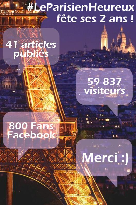 le-parisien-heureux-a-2ans