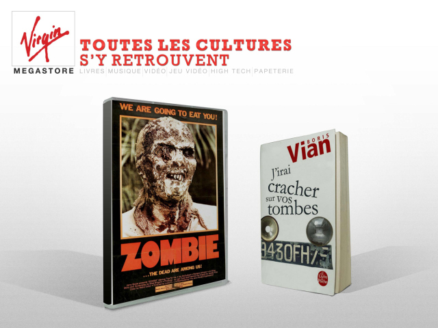 virgin-boris-vian-zombie