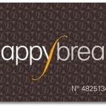 Carte Happybreak : -50% sur vos hôtels !