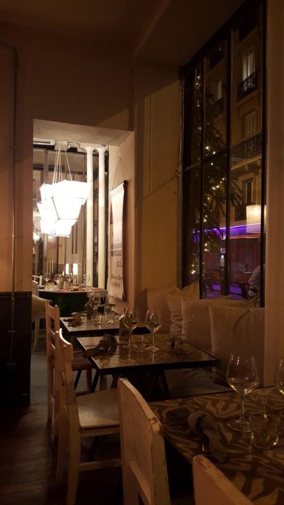 le-parisien-heureux-borgo-delle-tovaglie (5)