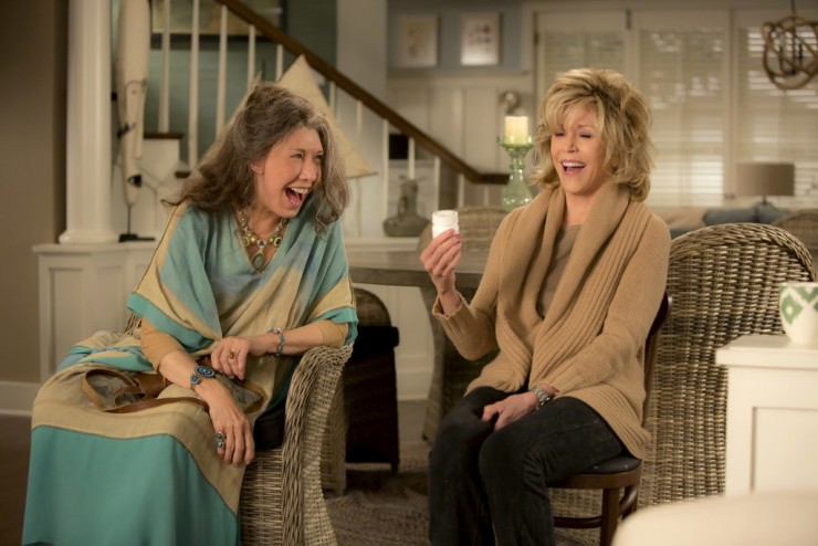 grace-frankie-good