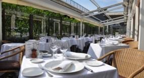 #LPH déjeune chez Françoise