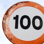100ème article sur le blog !