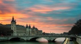 Découvrez les meilleurs endroits pour vous détendre à Paris