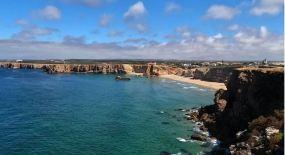 #LPH en Algarve / Août 2020