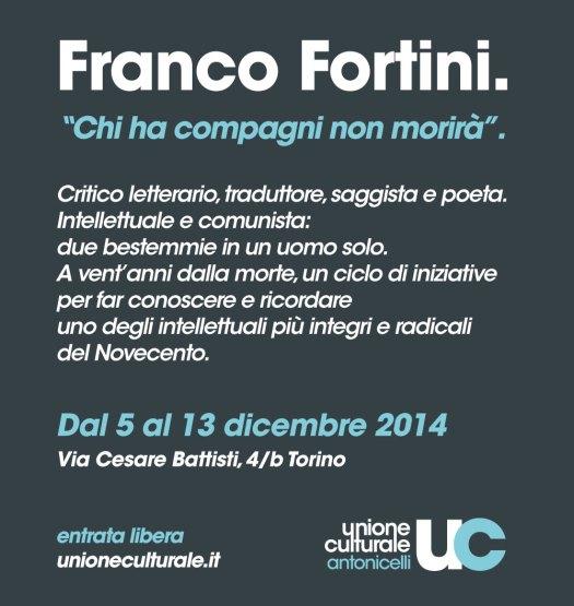 Cartolina_FORTINI-retro